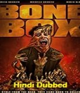 The Bone Box Hindi Dubbed