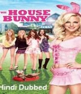 The House Bunny Hindi Dubbed