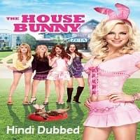 The House Bunny Hindi Dubbed