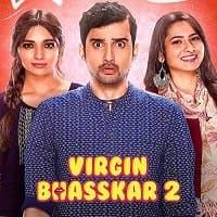 Virgin Bhasskar (2020) Hindi Season 2