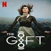 Atiye (The Gift 2020) Hindi Dubbed Season 2