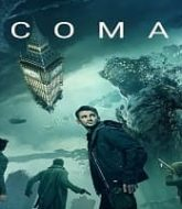 Coma (2019)