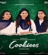 Cookiees (2020) Hindi Season 1