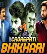 Crorepati Bhikhari Hindi Dubbed