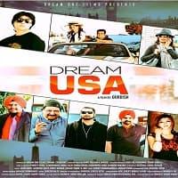 Dream USA (2019)