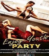 Enjoy Youth Party (2016)