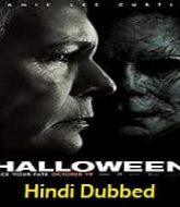 Halloween Hindi Dubbed