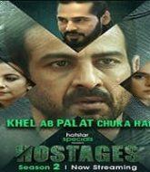 Hostages Season 2