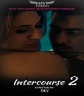 Intercourse 2 (2020)