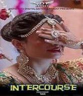 Intercourse (2020)