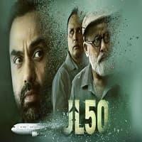 JL 50 (2020) Hindi Season 1