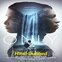 Only 2020 Hindi Dubbed