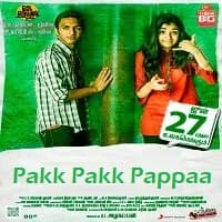 Pakk Pakk Pappaa Hindi Dubbed