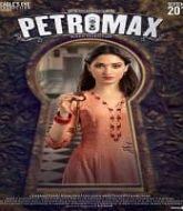 Petromax Hindi Dubbed