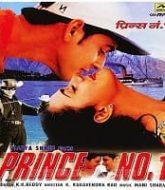 Prince No. 1 (Raja Kumarudu) Hindi Dubbed