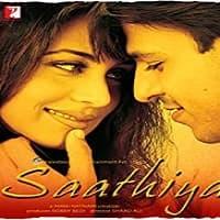 Saathiya (2002)