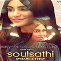 Soulsathi (2020) Hindi Season 1