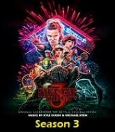 Stranger Things (2019) Hindi Dubbed Season 3
