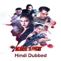 The Kill List Hindi Dubbed