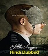 The Little Stranger Hindi Dubbed