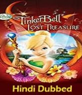 Tinker Bell 2 Hindi Dubbed