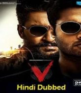 V 2020 Hindi Dubbed