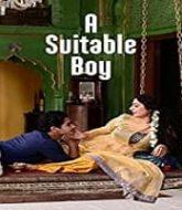 A Suitable Boy (2020) Hindi Season 1