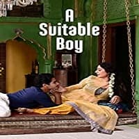 A Suitable Boy (2020) Hindi Season 1