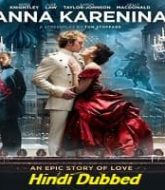 Anna Karenina Hindi Dubbed