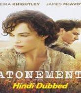 Atonement Hindi Dubbed