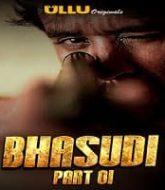 Bhasudi (Part 1) Ullu