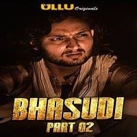 Bhasudi (Part 2) Ullu
