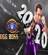 Bigg Boss (Hindi Season 14)