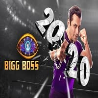 Bigg Boss (Hindi Season 14)