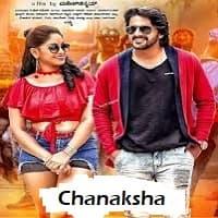Chanaksha Hindi Dubbed