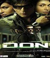 Don (2006)