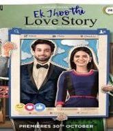 Ek Jhoothi Love Story (2020) Hindi Season 1