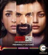Expiry Date (2020) Hindi Season 1
