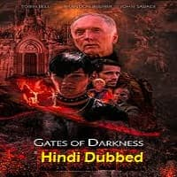Gates of Darkness Hindi Dubbed