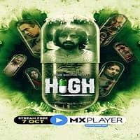 High (2020) Hindi Season 1