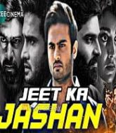 Jeet Ka Jashan Hindi Dubbed