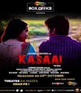 Kasaai (2020)