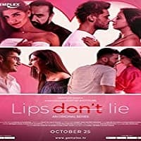 Lips Don't Lie (2020) Hindi Season 1