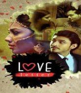 Love Letter 2020 Hindi Season 1
