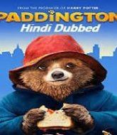 Paddington Hindi Dubbed