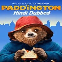 Paddington Hindi Dubbed