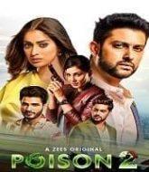 Poison (2020) Hindi Season 2