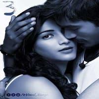 3 (Three 2012) Hindi Dubbed