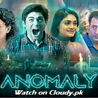 Anomaly (2020) Hindi Season 1