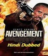 Avengement Hindi Dubbed